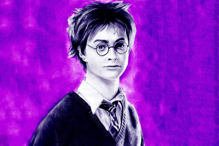 10 Facts that prove Harry Potter has Autism