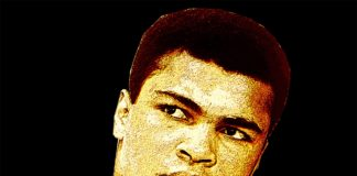 Top 5 Most Informative Facts about Muhammad Ali