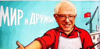 Bernie Sanders and Communism: 5 things you didn't know