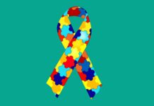 There Is Something You Need to Know About Autism Treatment