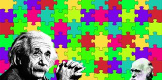 Autism Five Historical Geniuses Who Were Alleged to be Autistic
