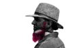 Amish Man Mutation: 3 Things You Didn't Know