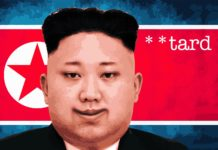Kim Jong Un's Top 3 Most Insulting Statements About Donald Trump