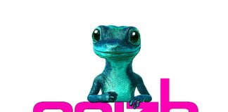Top 3 Insurance Companies that Are Similar to Geico