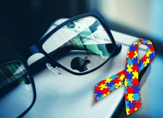 Top 5 Apps for Children With Autism