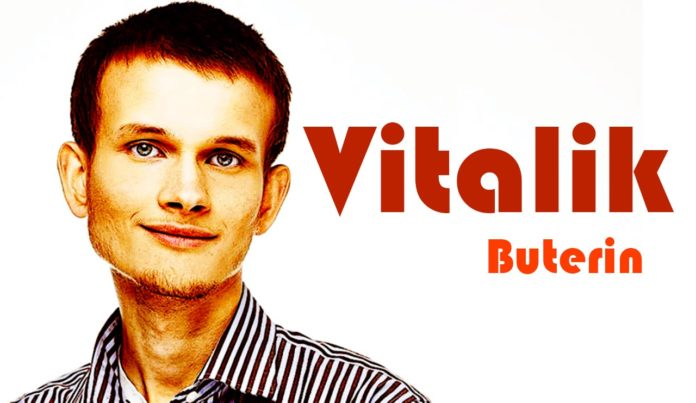 Vitalik Buterin Story Is Something You Need To Read