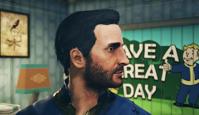 People Will Still Be Playing Fallout in 10 Years