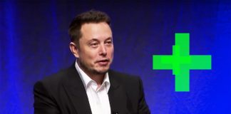 NASA Protects Elon Musk and SpaceX from Troubles