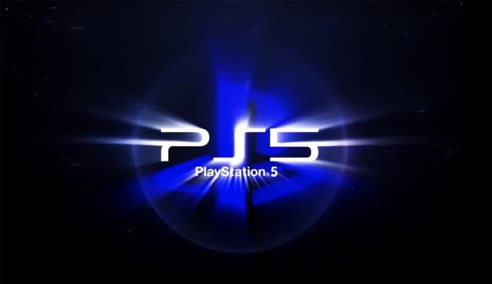 Sony Playstation 5 Launch Is Shocking