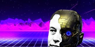 Elon Musk Predicted Advanced AI That Will Control Humans
