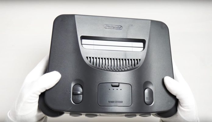 Nintendo Is Against Downshifting; Indiegogo Is Puzzled