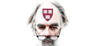 Harvard University Is Useless; Scientists Confirm
