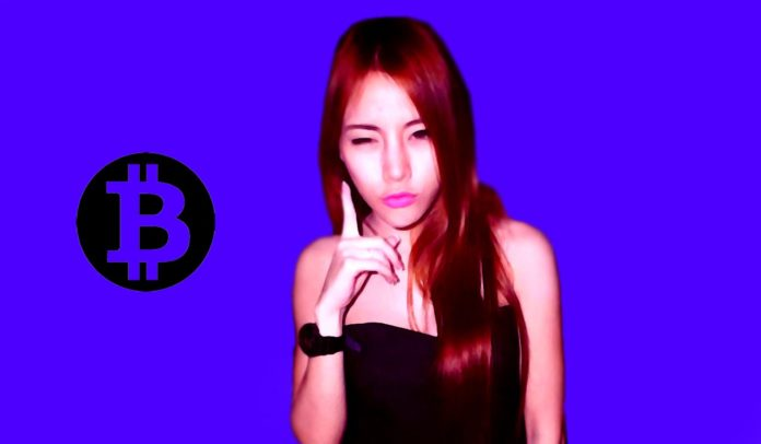 Thai Prostitutes Pay Taxes on Blockchain; Bitcoin Fans Are Happy