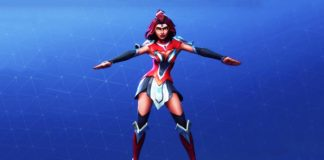 Fortnite Dance Move Creator Joined Lindsay Lohan to Sue Xbox Games