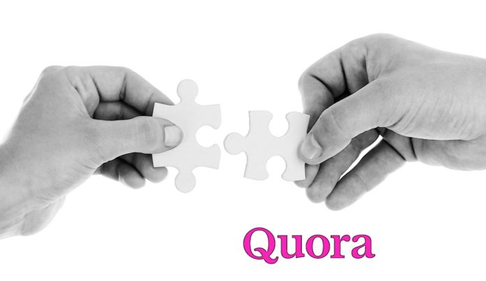 Quora on Blockchain Is the Next Big Thing