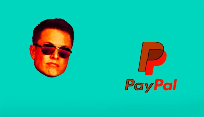 Elon Musk Created Crypto Heaven? PayPal Community Is Skeptical
