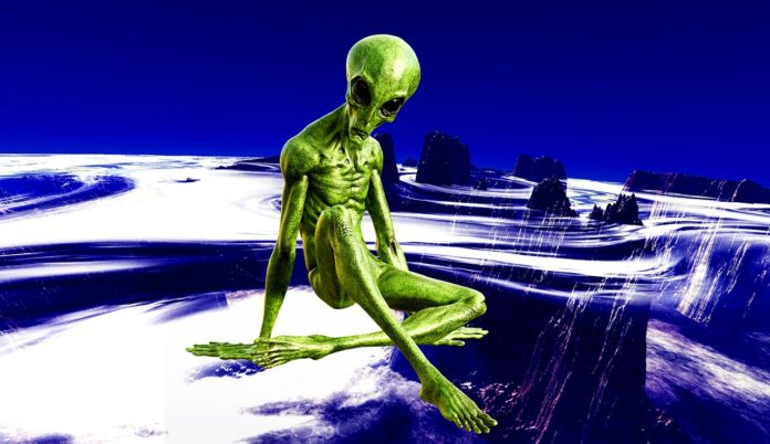 Aliens Can Live on a Planet That Is Twice the Size of Earth; NASA Confirmed..