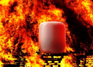 Apple HomePod to Destroy Alexa? Should You Buy a HomePod?