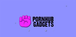 Top 3 Pornhub Gadgets That Will Help You Masturbate Better
