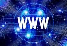 Top 5 Web Crawler Tools That Will Help You Quickly Boost Traffic