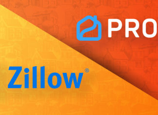 Propy to Outcompete Zillow? Here Is What Decentralization in Real Estate Looks Like