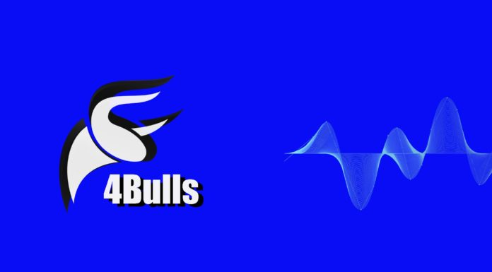 4Bulls Review: Crypto Trading Project of the Year?
